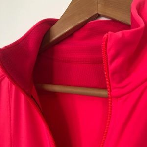 MSP by Miraclesuit Jackets & Coats - MSP By Miraclesuit Coral Front Zip Shaping Jacket